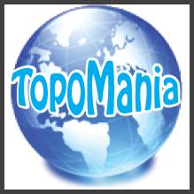 topomanialogo_square